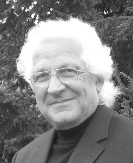 Tony Kurmann