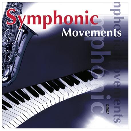 Symphonic Movements