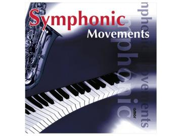 Symphonic Movements