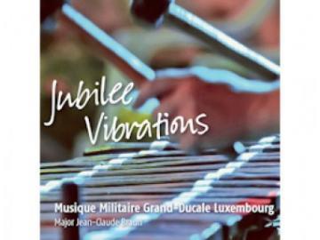 Jubilee Vibrations