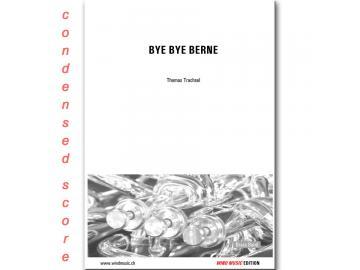 Bye Bye Berne