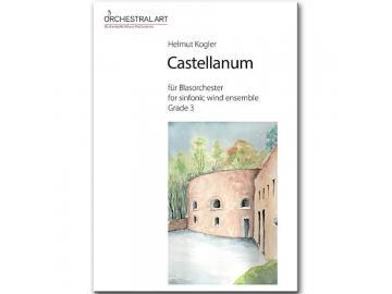 Castellanum
