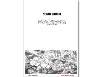 Sennesinger