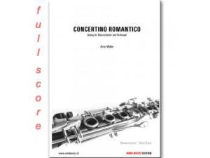 Concertino Romantico