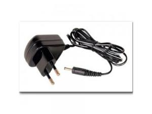LED AC Adapter EUR Continental