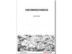 Santenberger Marsch