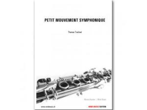 Petit Mouvement Symphonique
