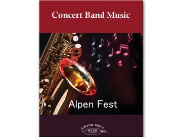 Alpen Fest