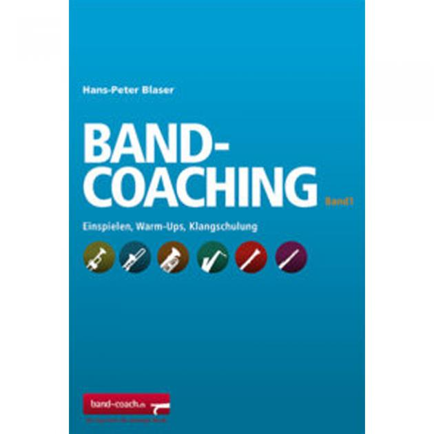 BC Band 1 Basic Set