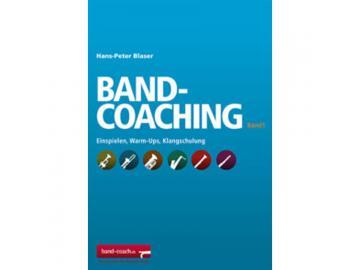 BC Band 1 Basic Set