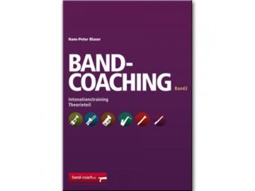 BC Band 2 Basic Set