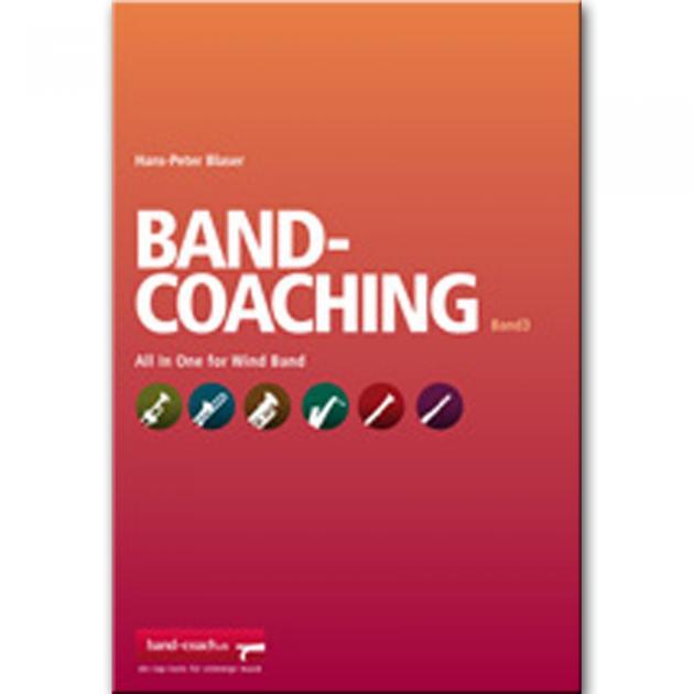 BC Band 3 Basic Set
