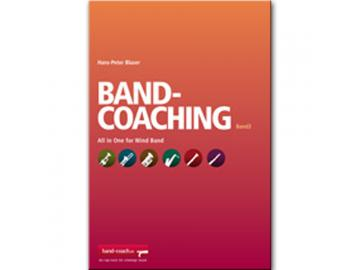 BC Band 3 Direktionsstimme