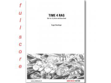 Time 4 Rag