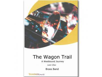 The Wagon Trail