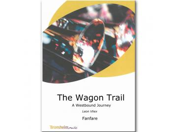 The Wagon Trail