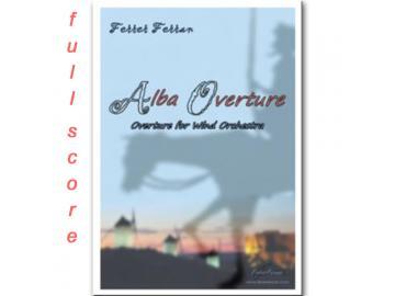 Alba Overture