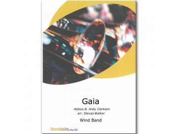 Gaia (Valensia)