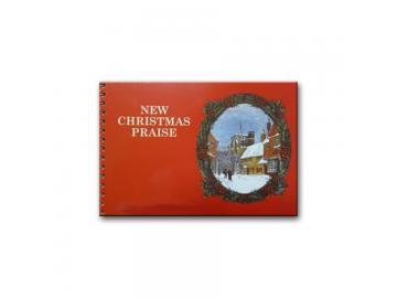New Christmas Praise