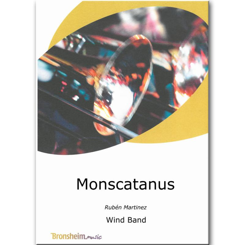 Monscantanus