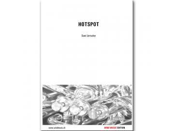 Hotspot