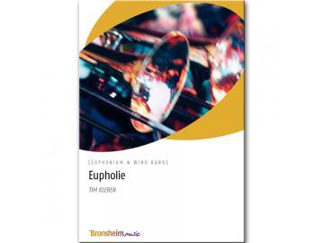 Eupholie
