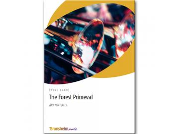 The Forest Primeval