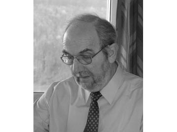 Fritz Neukomm