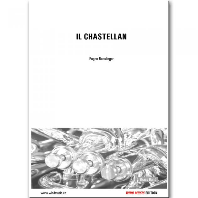 Il Chastellan