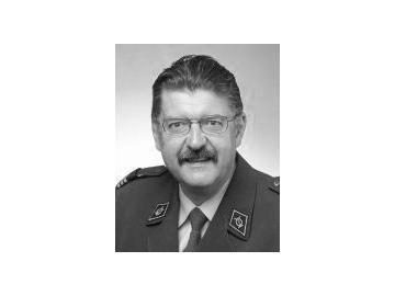 Robert Grob