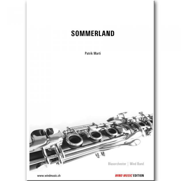 Sommerland
